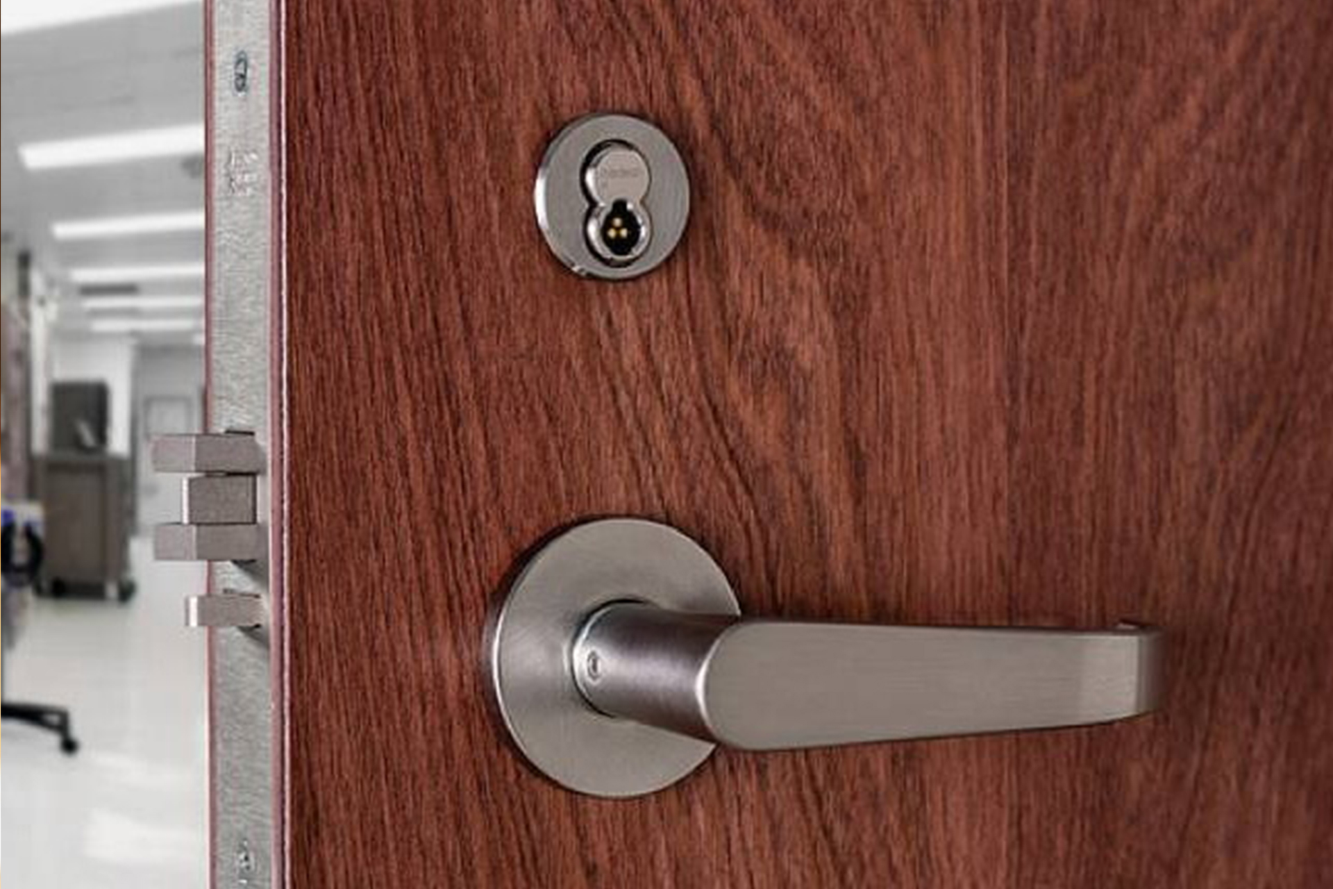 commerical locksmith los angeles, 24 hour locksmith los angeles, los angeles locksmiths, 24 hours locksmiths, emergency locksmith service los angeles