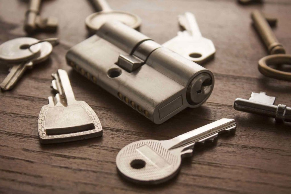 lock rekey locksmiths los angeles, 24 hour locksmith los angeles, los angeles locksmiths, 24 hours locksmiths, emergency locksmith service los angeles
