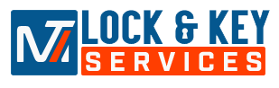 24 hour locksmith los angeles, los angeles locksmiths, 24 hours locksmiths, MT Lock & Key Los Angeles