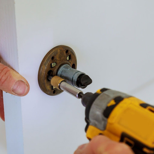 24 hour locksmith los angeles, los angeles locksmiths, 24 hours locksmiths, MT Lock & Key LA